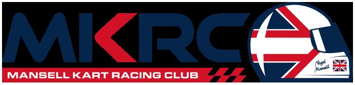 Race Calendar | Mansell Kart Racing Club
